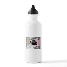 Cute Appaloosa Water Bottle