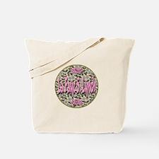 La Faye S. Lynch Tote Bag