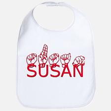 Susan Bib