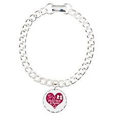 Have a Heart - Spay & Neuter Bracelet