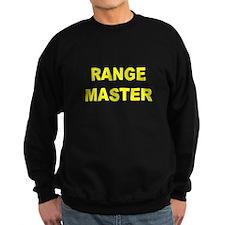Range Master Sweatshirt (2 Sided)