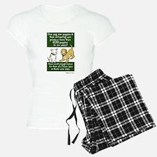 Sixty Thousand Dogs - Spay Ne Pajamas