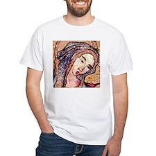 Blessed Virgin Mary Shirt