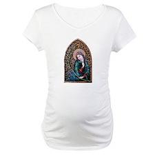 Blessed Virgin Mary 3 Shirt