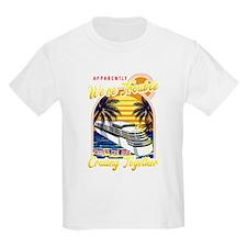 Aunt 2012 T-Shirt
