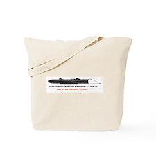 Cute Css Tote Bag