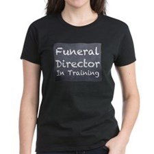 Cool Cremation Tee