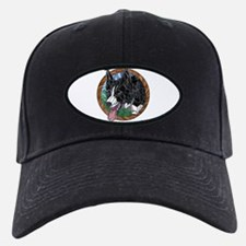 Fawn's Baseball Hat