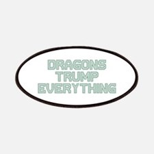 Dragons Trump Everything Patches