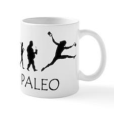 GO PALEO Mugs