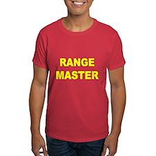 Range Master T-Shirt
