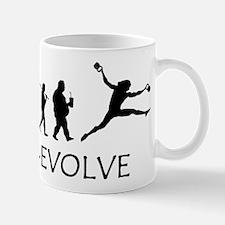Re-Evolve Mug