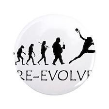 "Re-Evolve 3.5"" Button"