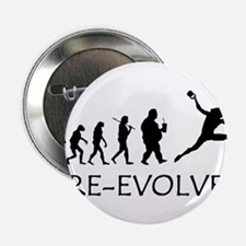 """Re-Evolve 2.25"""" Button (10 pack)"""