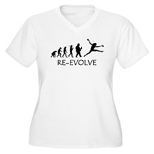 Re-Evolve T-Shirt