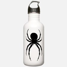 The Spider Water Bottle