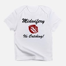 Catch This Infant T-Shirt