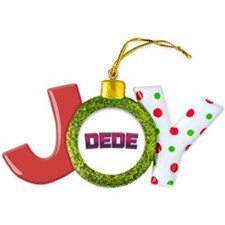 The Doula Dollar Pint Glass