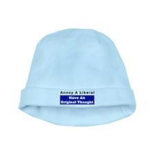 The Li-berating baby hat