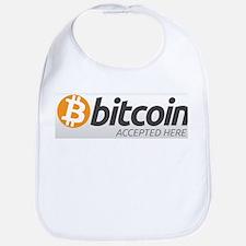 Bitcoins-7 Bib