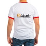 Bitcoins-7 Ringer T