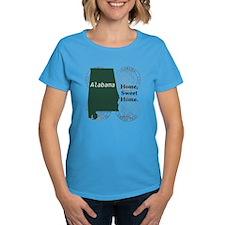 Alabama Tee