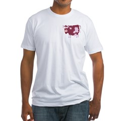 Loony Cow Shirt