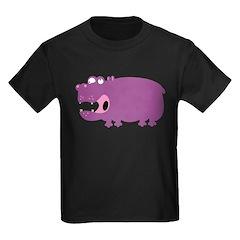 Loony Hippo T