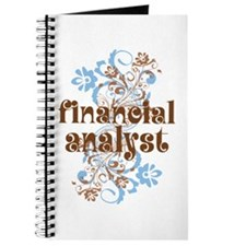 Financial Analyst Journal