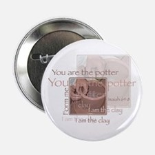 """The Potter 2.25"""" Button"""