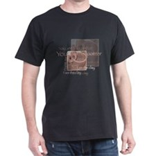 The Potter T-Shirt