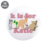 K is for Katie 3.5
