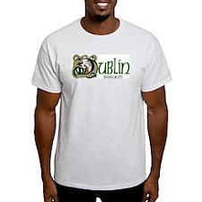Dublin, Ireland T-Shirt