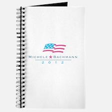 Bachmann 2010 Journal