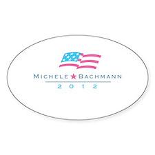 Bachmann 2010 Decal
