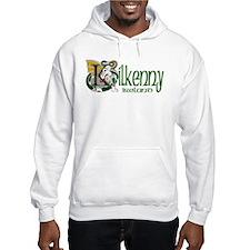 County Kilkenny Hoodie