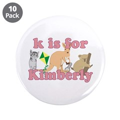 K is for Kimberly 3.5