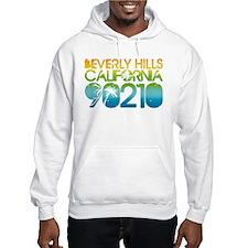 90210 Hoodie