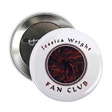 Jessica Wright Fan Button