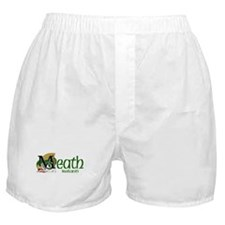 County Meath Boxer Shorts