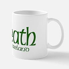 County Meath Mug