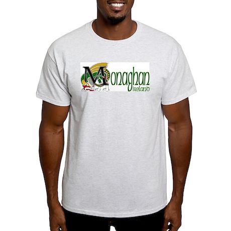 County Monaghan T-Shirt