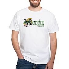 County Monaghan Shirt