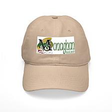 County Monaghan Baseball Baseball Cap