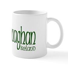 County Monaghan Mug