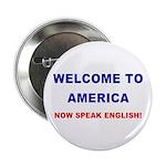 Speak English Button