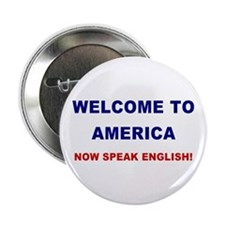 Speak English Button