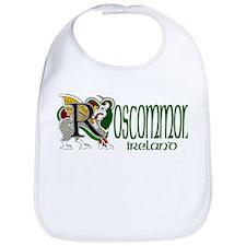 County Roscommon Bib
