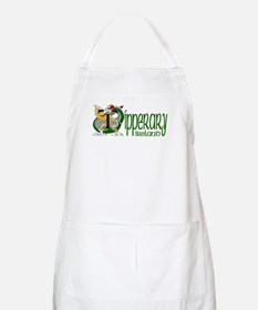 County Tipperary Apron