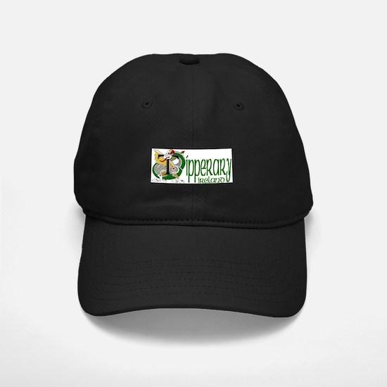 County Tipperary Baseball Hat